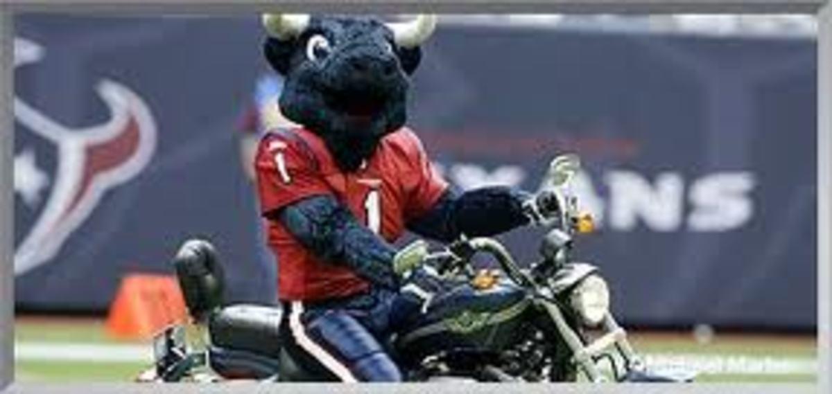 toro moto