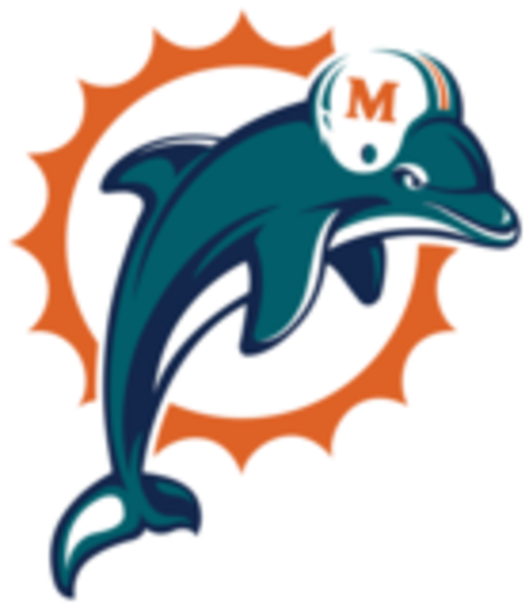 th_MiamiDolphins