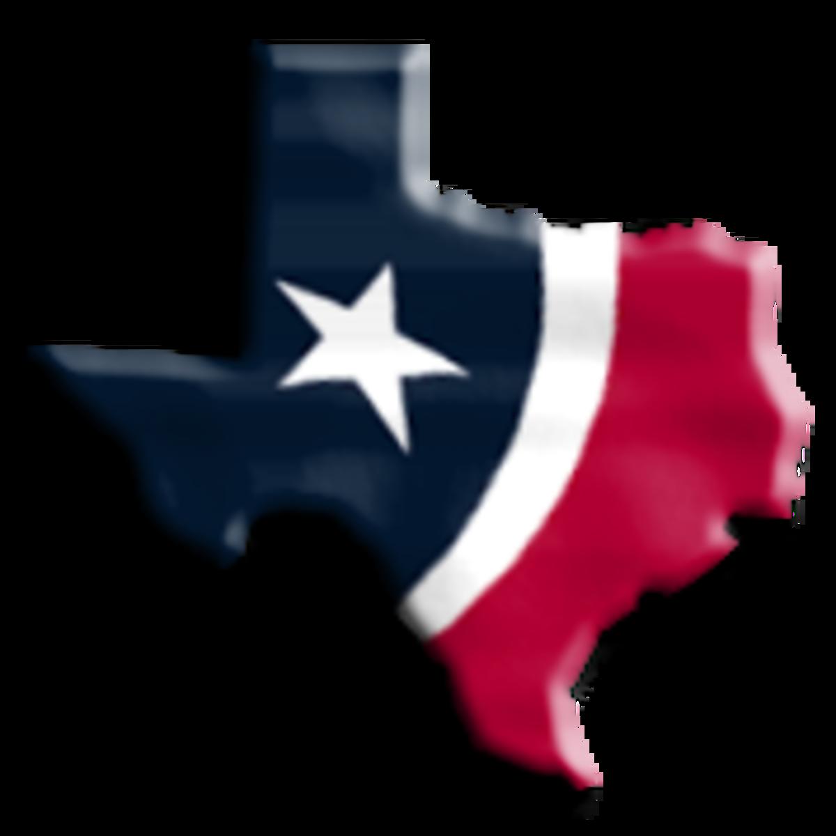 texans-texas-flag