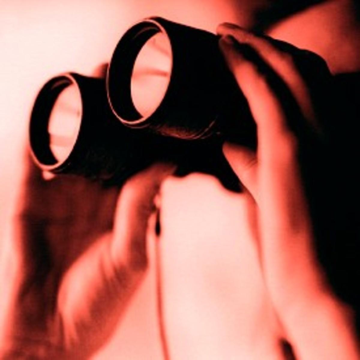 binoculars3 (1)