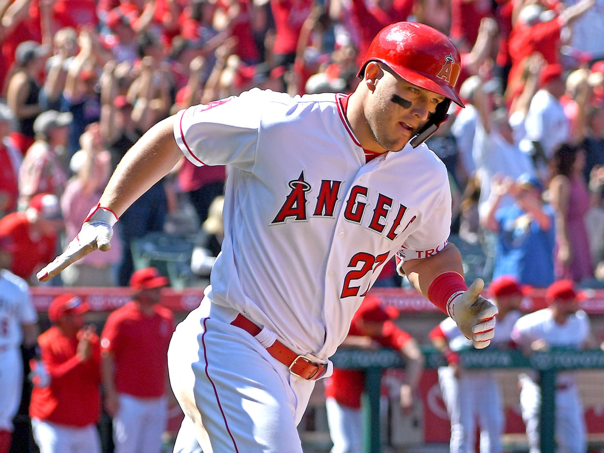 mike-trout-angels-inline