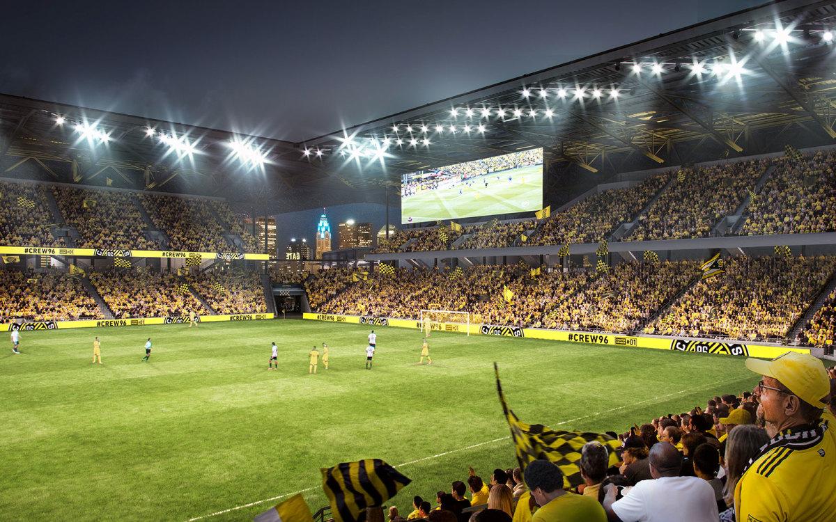 Crew-New-Stadium-3