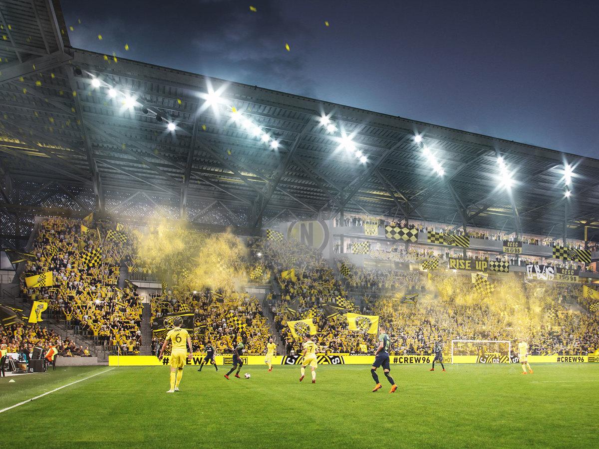 New-Crew-Stadium-Stand