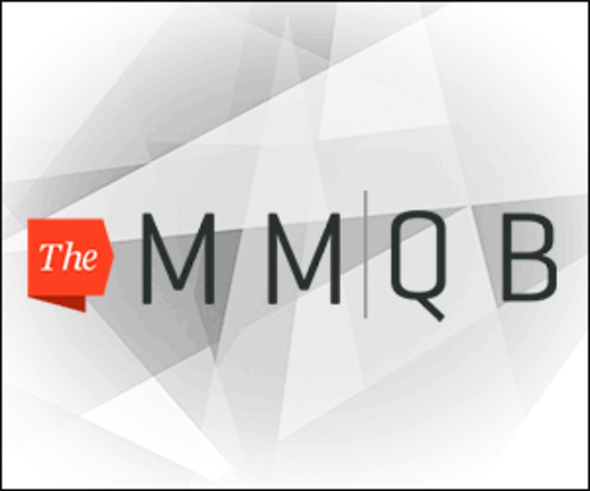mmqb-2019-1