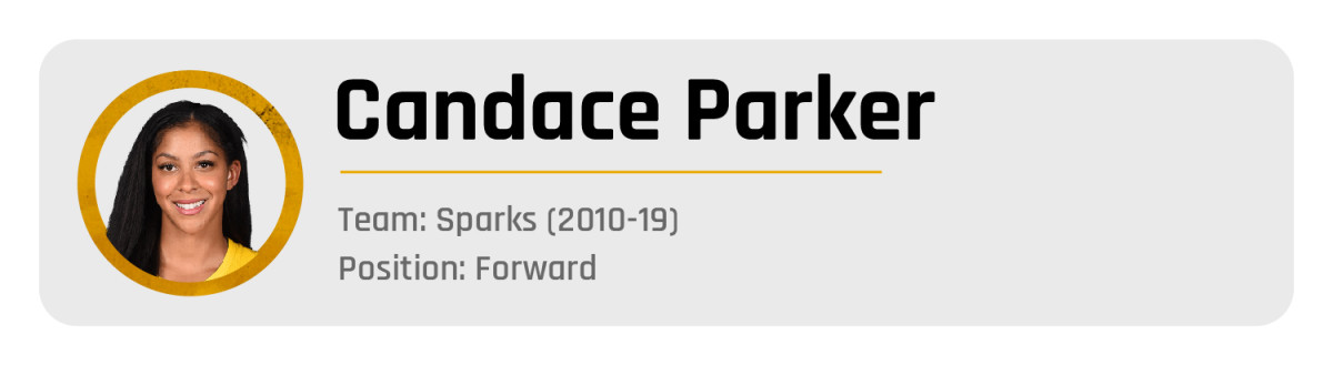 candace-parker-all-decade
