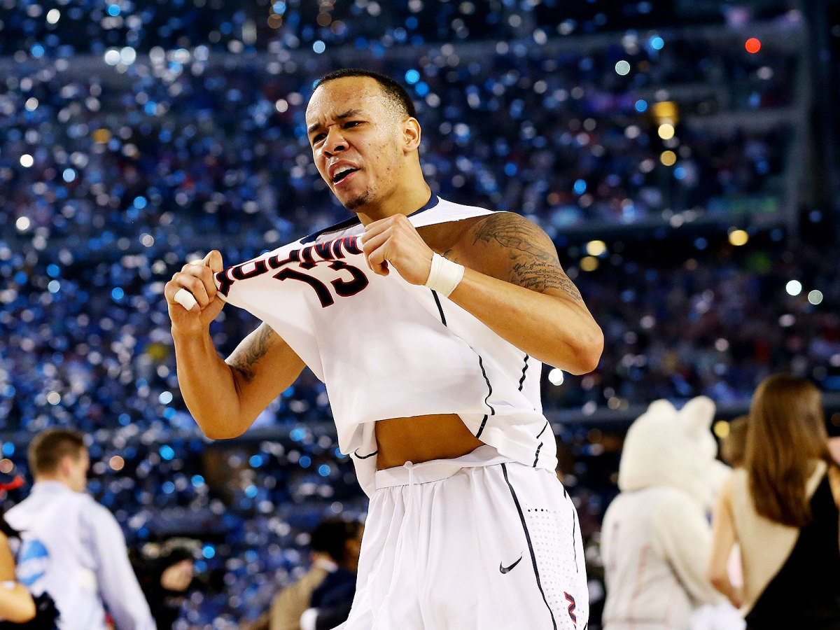 all-decade-shabazz-napier
