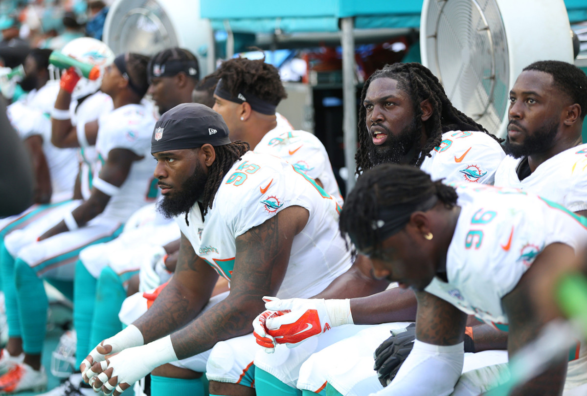 dolphins-tanking-3