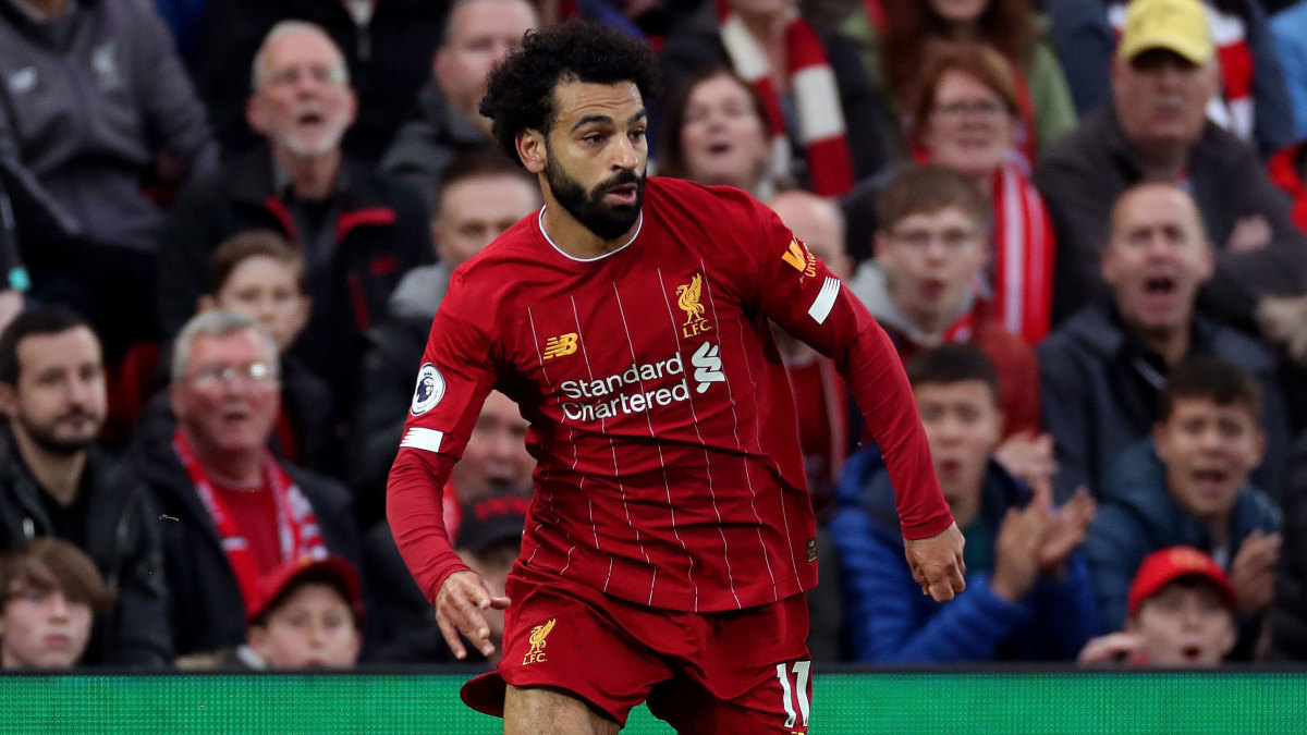 mo-salah-liverpool-against-leicester-city