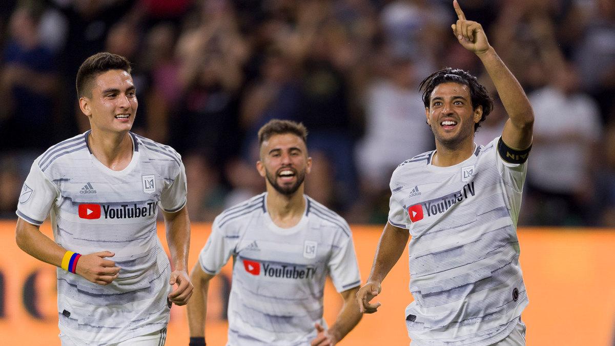LAFC-Rankings-MLS-Playoffs-Vela