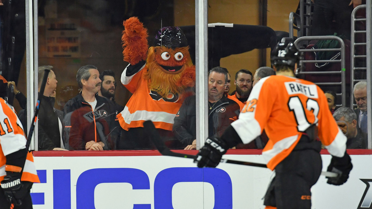 flyers-rage-room-gritty