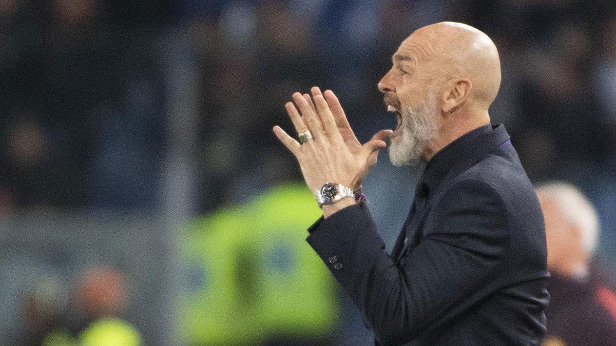 stefano-pioli-fiorentina-manager