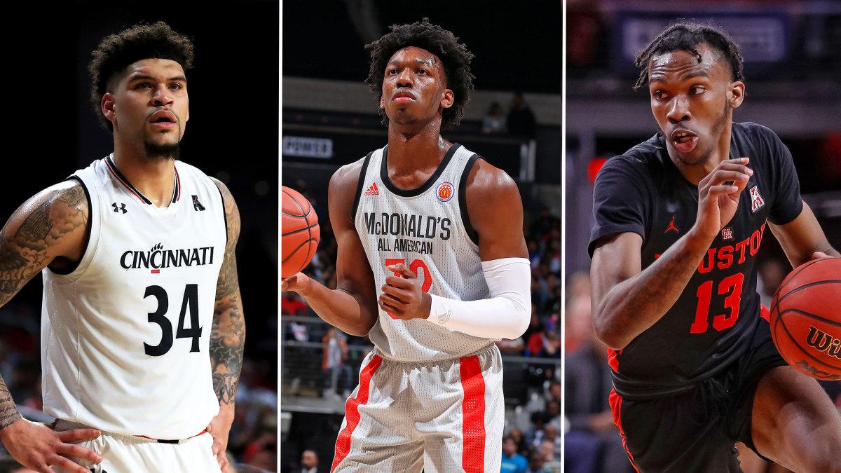 aac-basketball-2019-20-season-preview-memphis