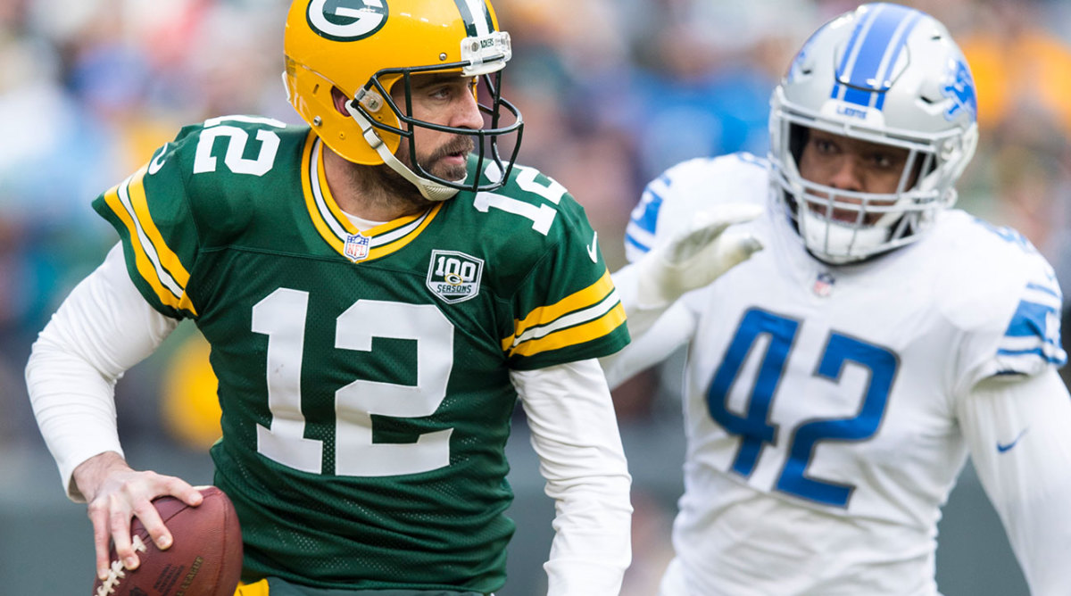 lions packers betting