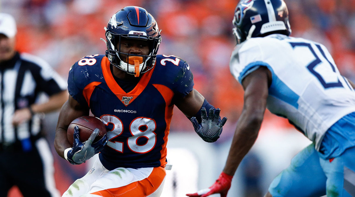 fantasy-football-streaming-options-royce-freeman