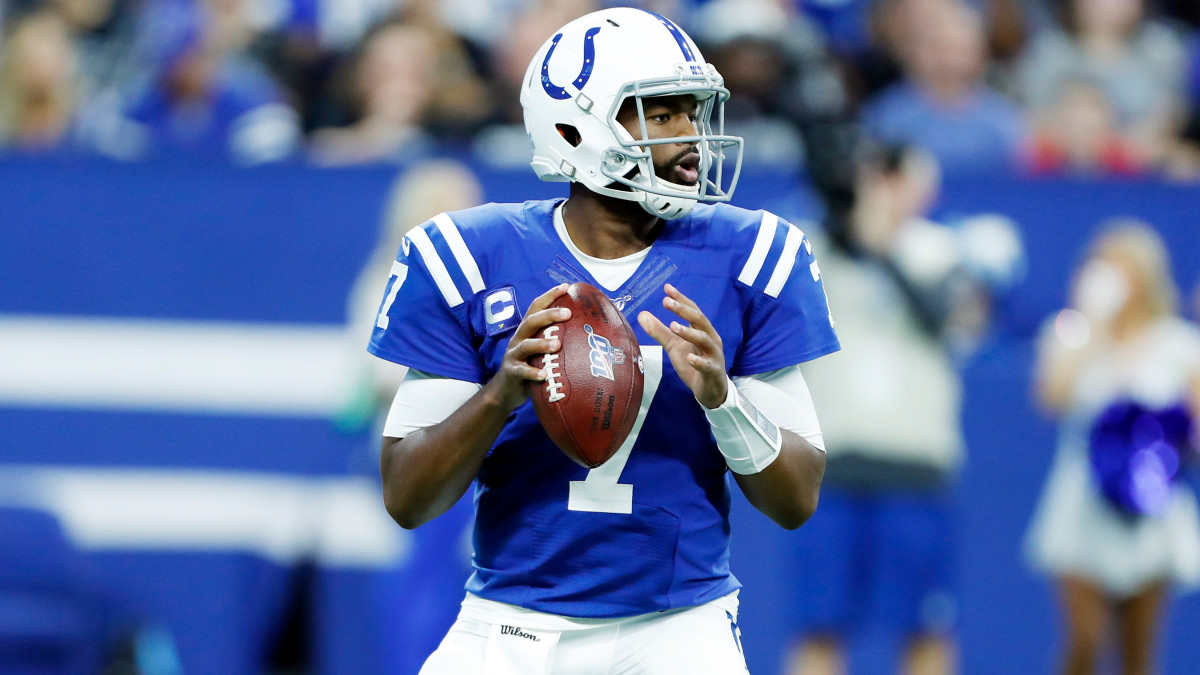 Jacoby-brissett-colts-promo