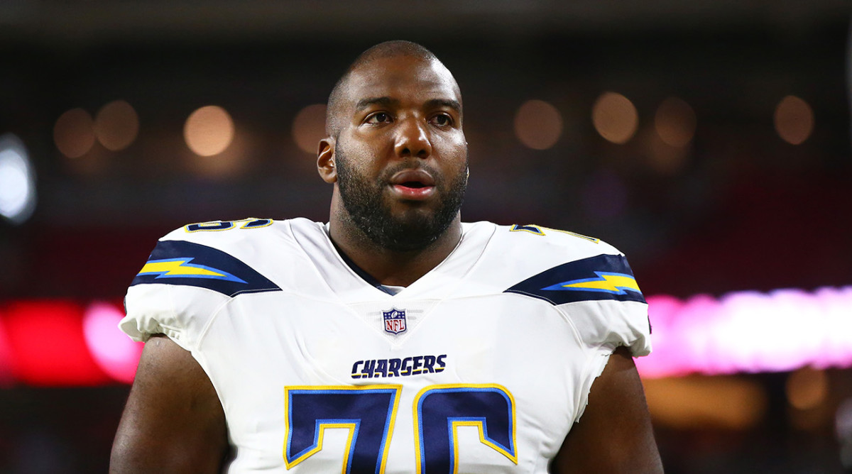 russell-okung-return-chargers
