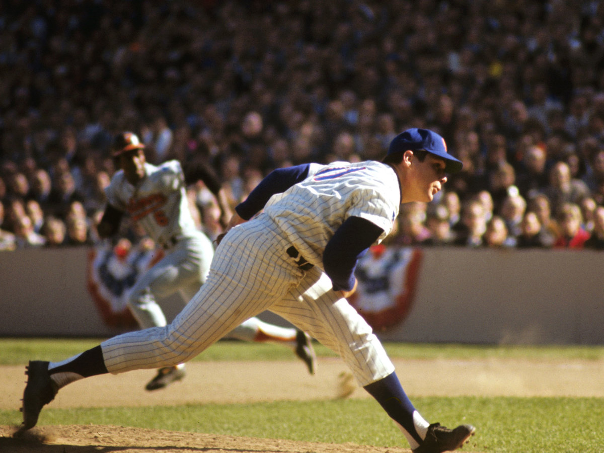 tom-seaver-delivery