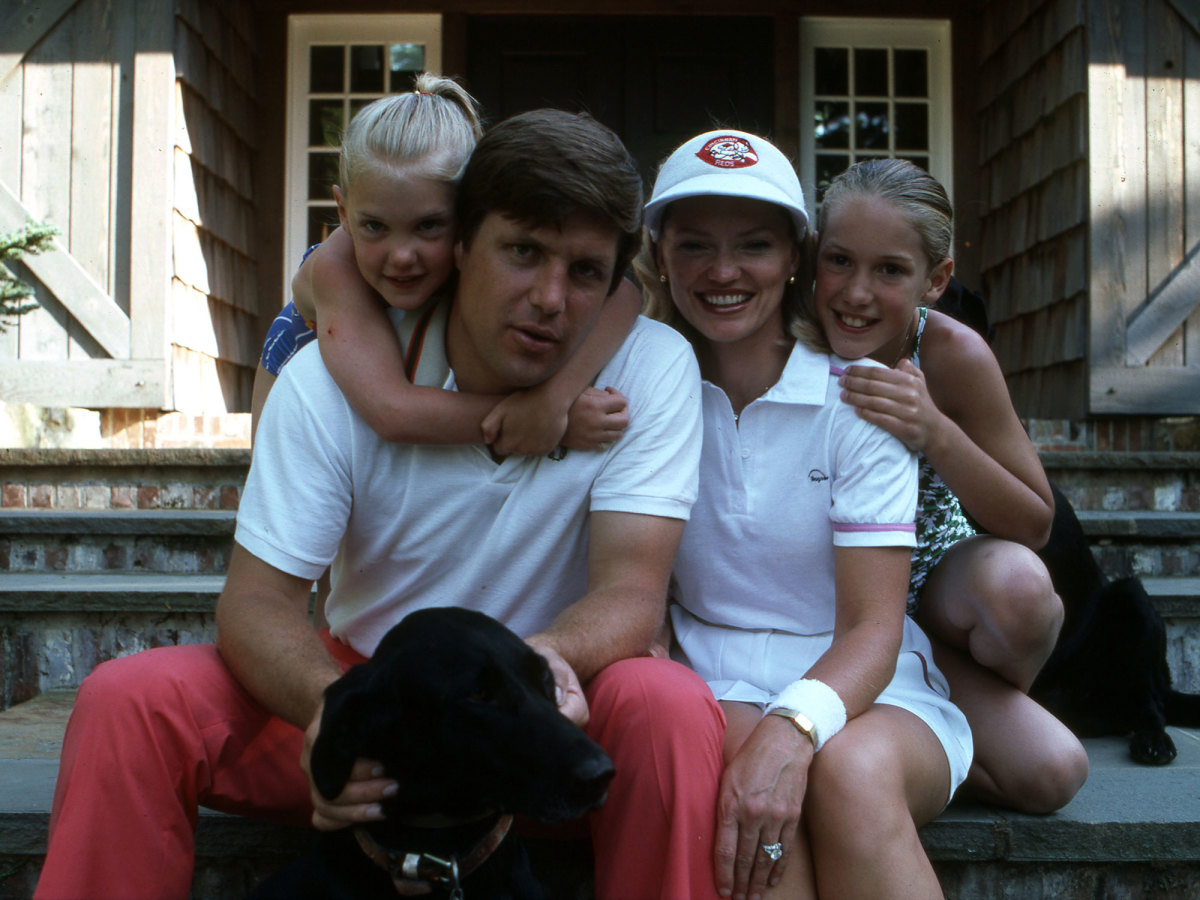 tom-seaver-family