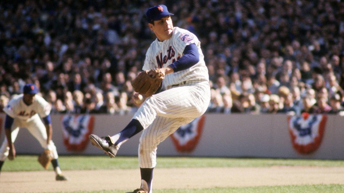 tom-seaver-pitching-1969