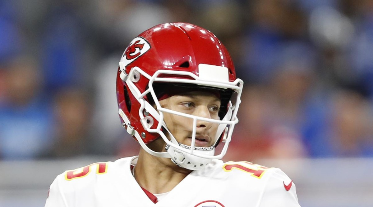 patrick-mahomes-out-chiefs-packers