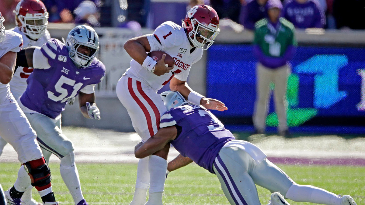 sooners-jalen-hurts-week-9-rundown