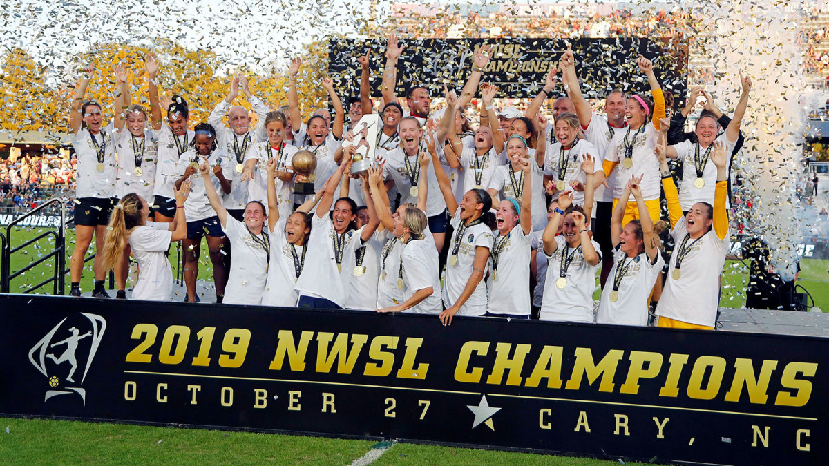 NWSL-Championship-NC-Courage