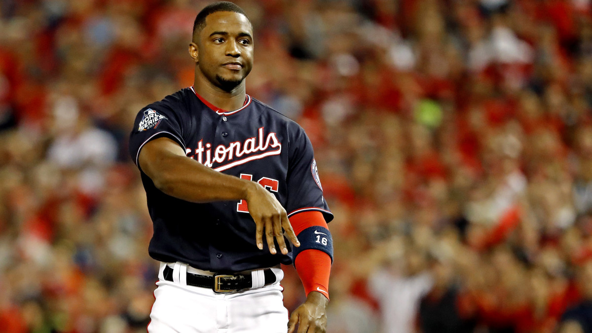 victor-robles