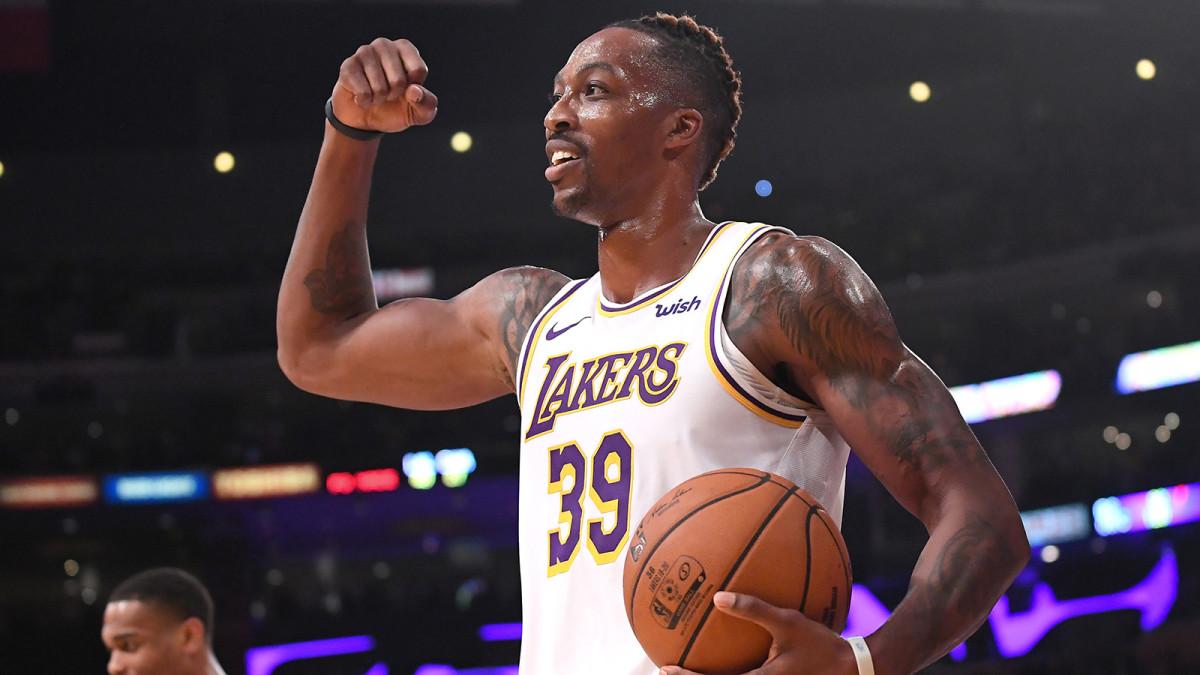 回擊!魔獸Diss老東家:都說了我會滿血歸來,而你還要交易我!-Haters-黑特籃球NBA新聞影音圖片分享社區