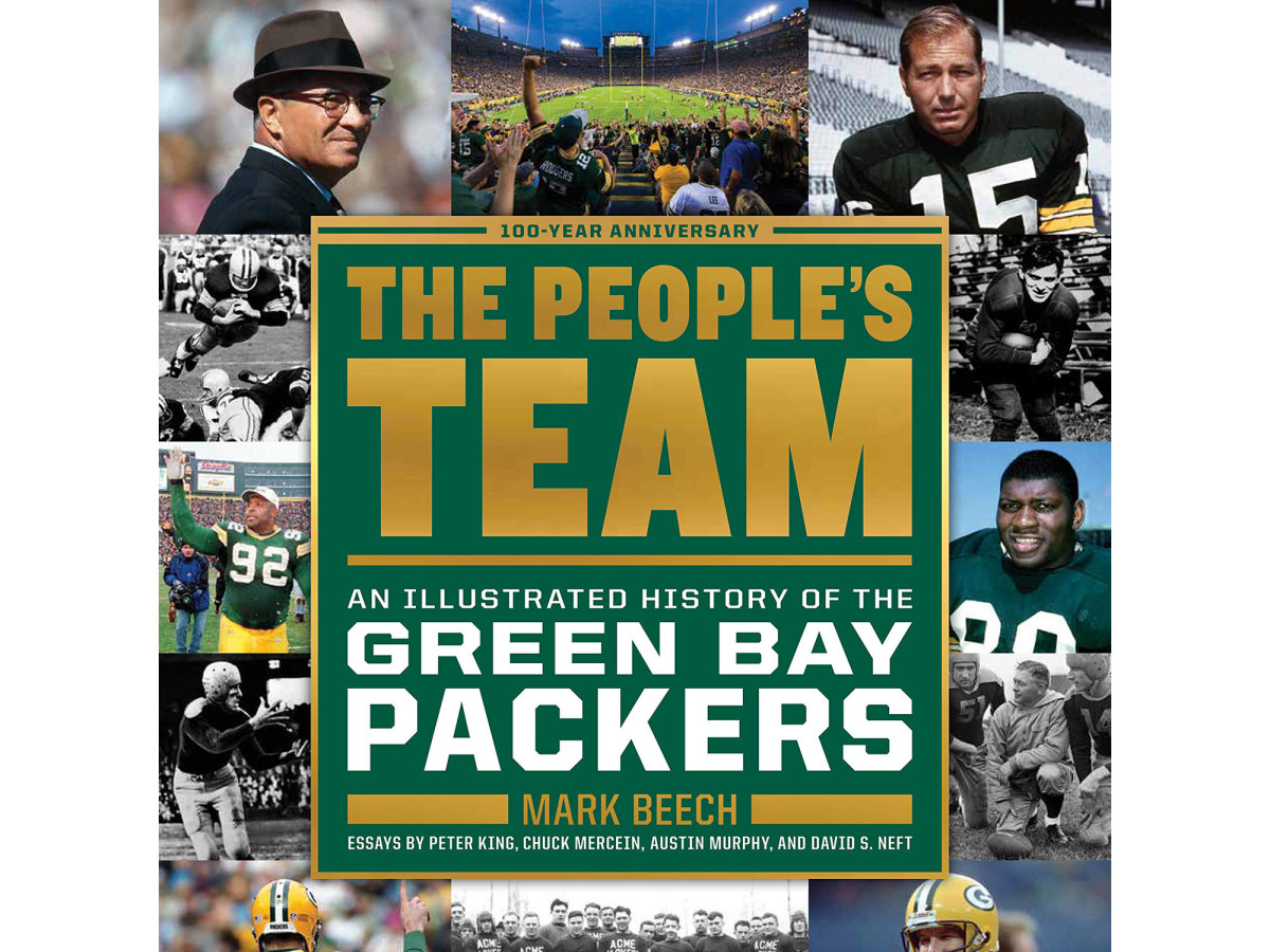 peoples-team-packers-book-cover