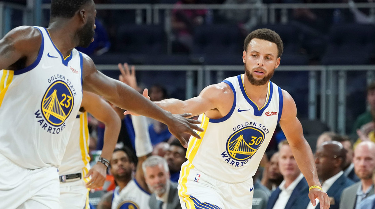 nba-betting-steph-curry-warriors
