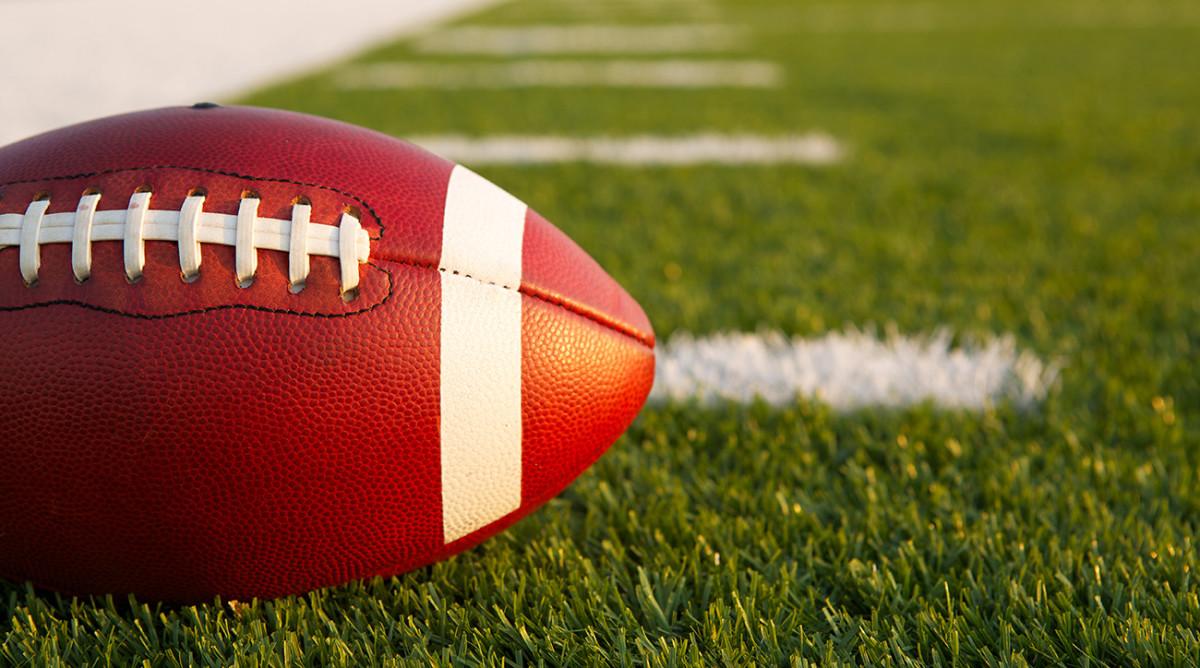 youth-tackle-football-ban
