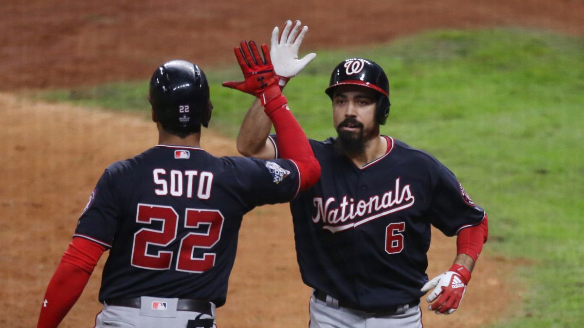 anthony-rendon-nationals-world-series