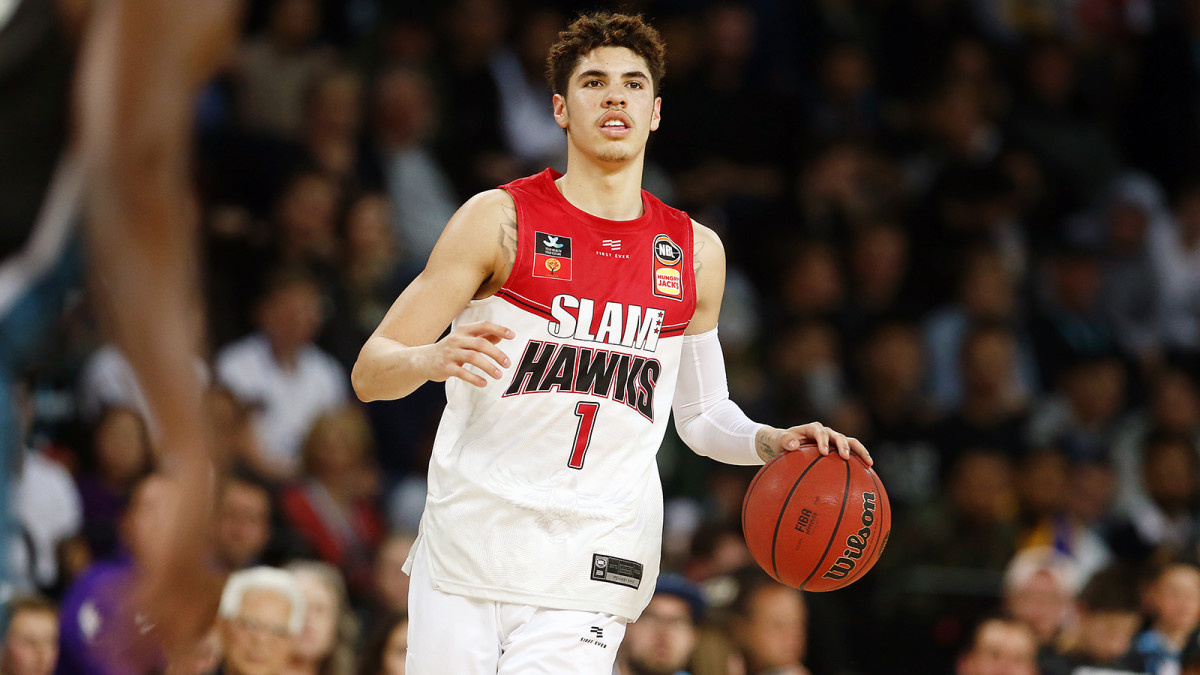 lamelo-ball-nba-mock-draft