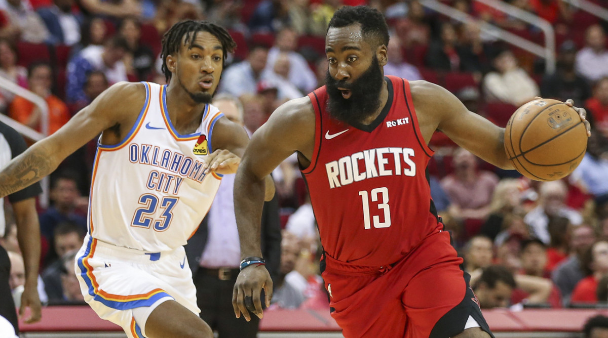 NBA DFS DRAFTKINGS DAILY PLAYS WEDNESDAY 10/30