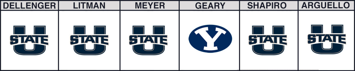 utah-state-vs-byu-week-10-picks