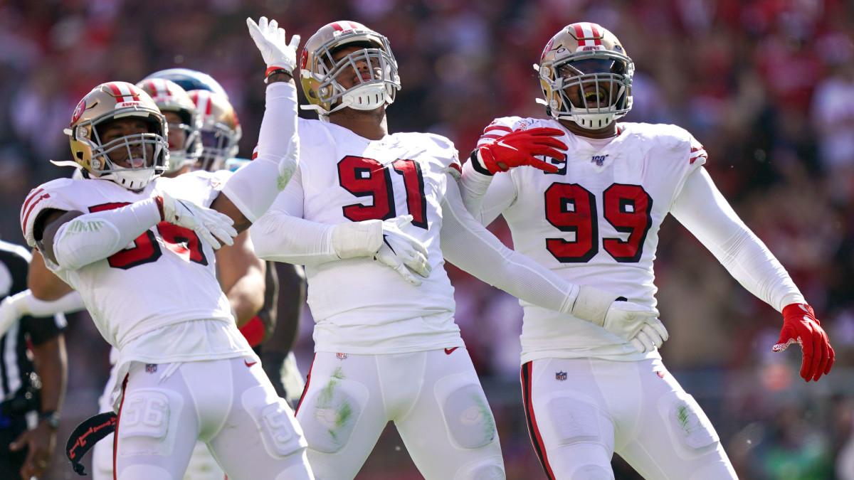 49ers-defense-fantasy-rankings