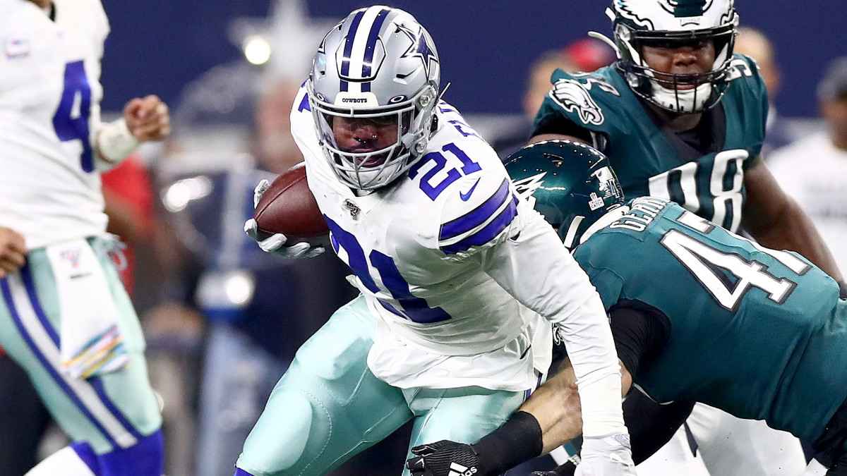 ezekiel-elliott-fantasy-rankings