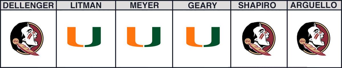 miami-vs-florida-state-week-10-picks