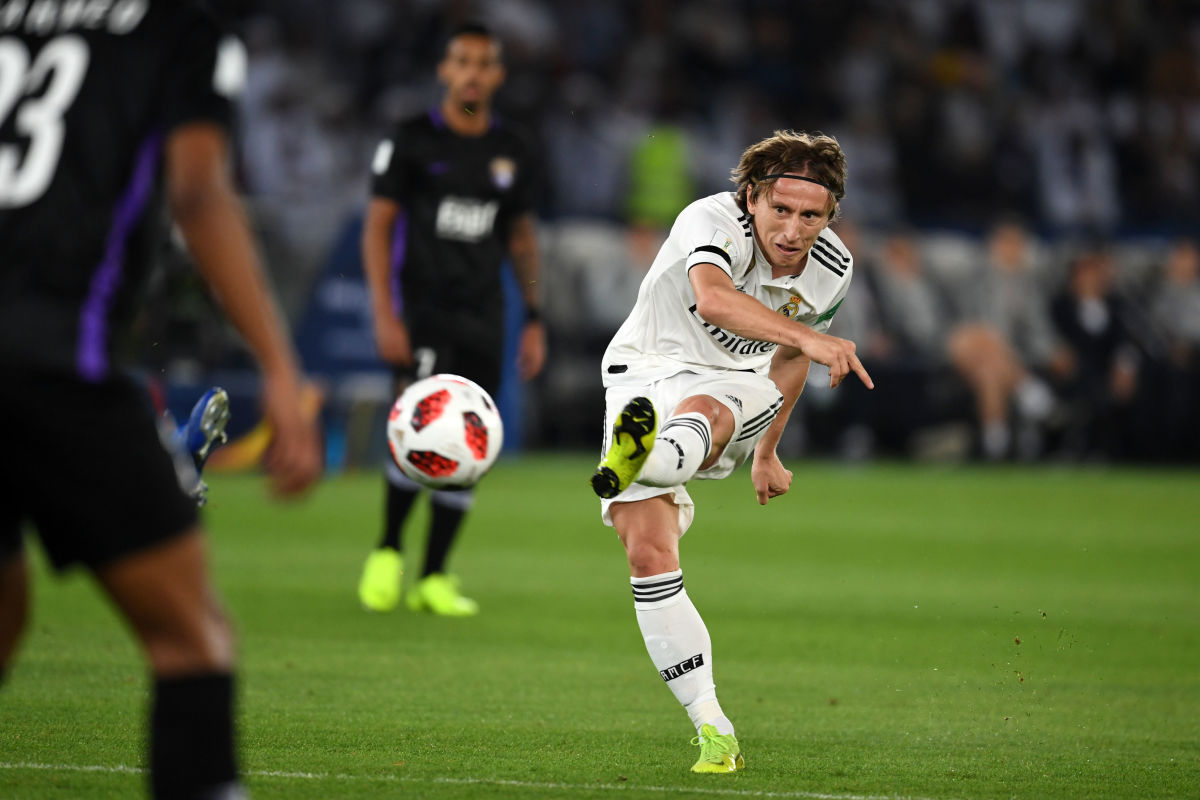al-ain-v-real-madrid-final-fifa-club-world-cup-uae-2018-5c2b58a4d208a80471000001.jpg