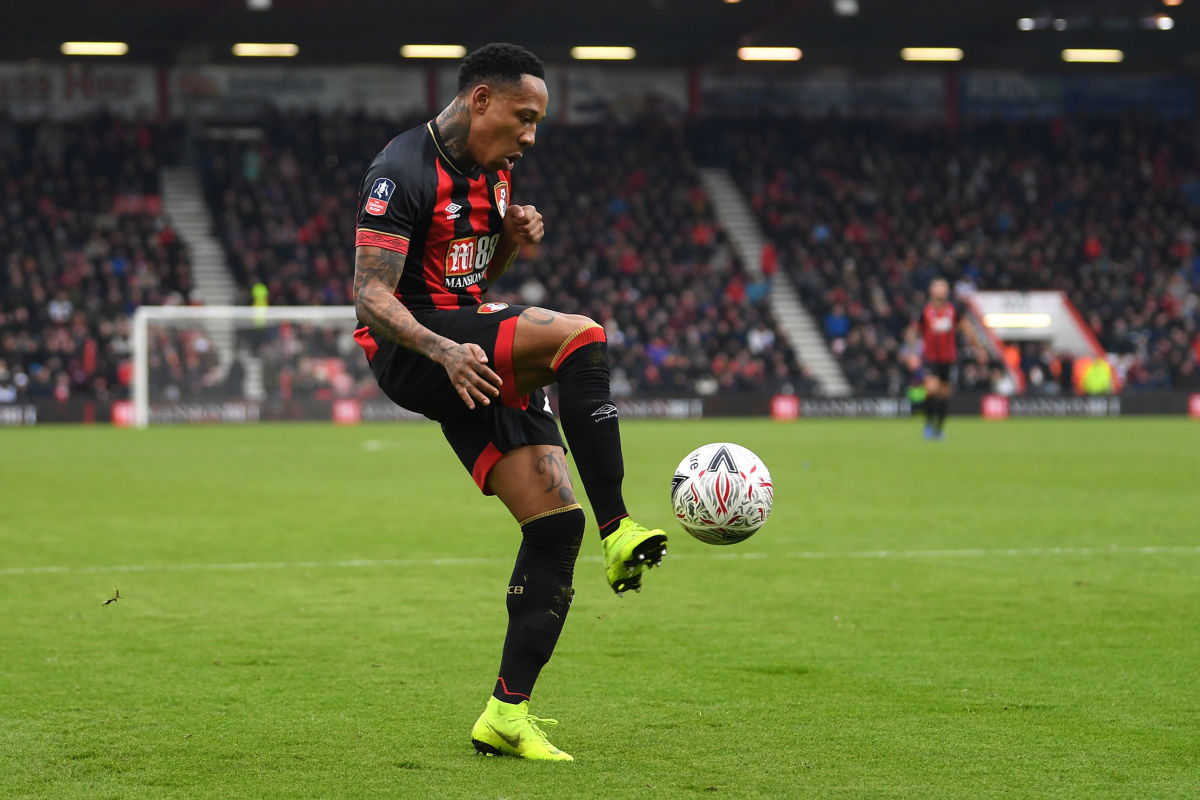 afc-bournemouth-v-brighton-and-hove-albion-fa-cup-third-round-5c31007447ea643c58000001.jpg