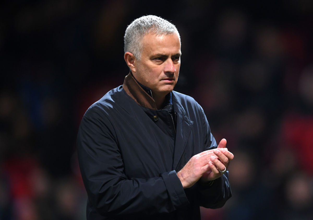 manchester-united-v-bsc-young-boys-uefa-champions-league-group-h-5c34ca766372084c4f000001.jpg