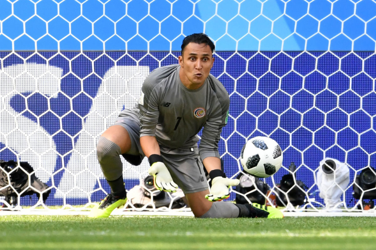 brazil-v-costa-rica-group-e-2018-fifa-world-cup-russia-5c2c6ad6d208a8a7af000001.jpg
