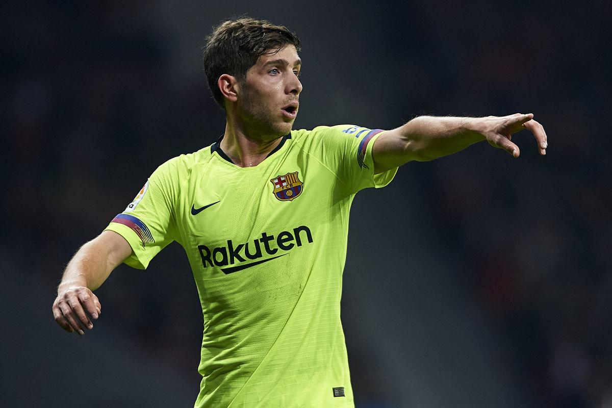 club-atletico-de-madrid-v-fc-barcelona-la-liga-5c2b9db6d208a8bf8f000001.jpg