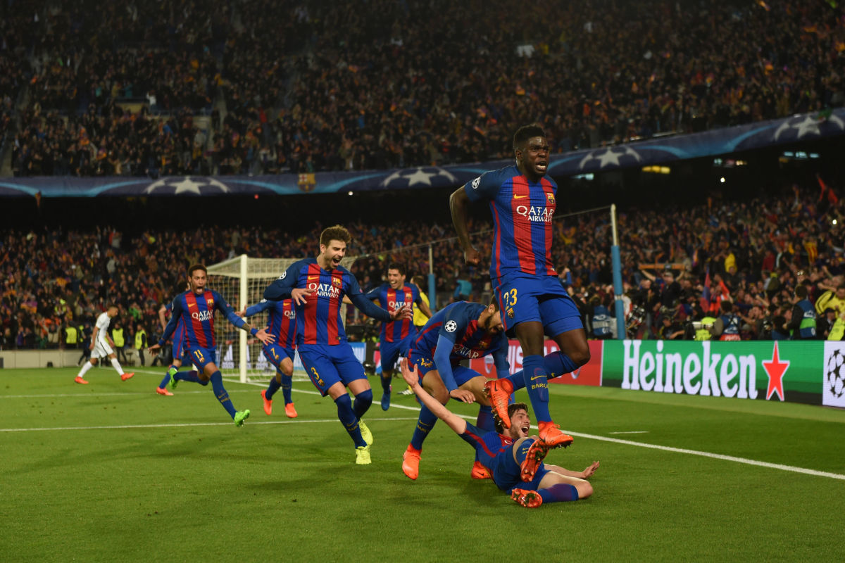 fc-barcelona-v-paris-saint-germain-uefa-champions-league-round-of-16-second-leg-5c2b9ddfbb4b875800000002.jpg
