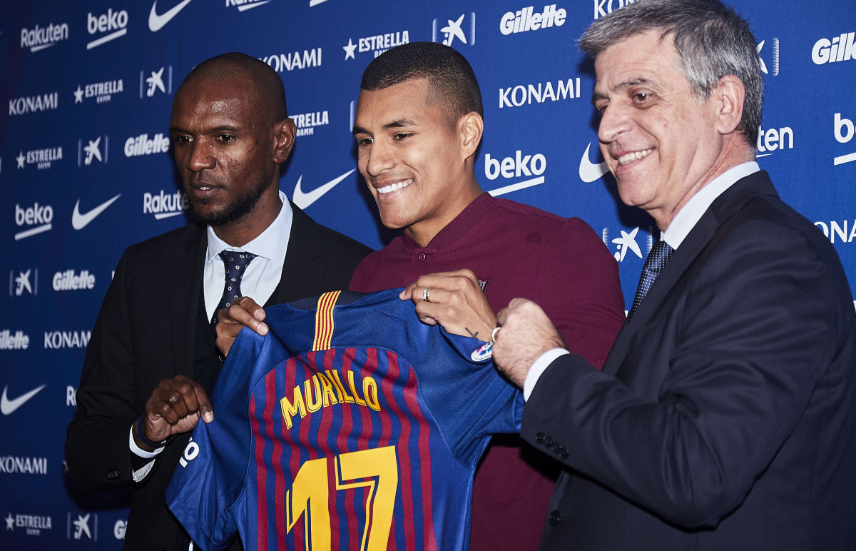 new-barcelona-signing-jeison-murillo-unveiled-5c30a5c88b09078d3000000b.jpg