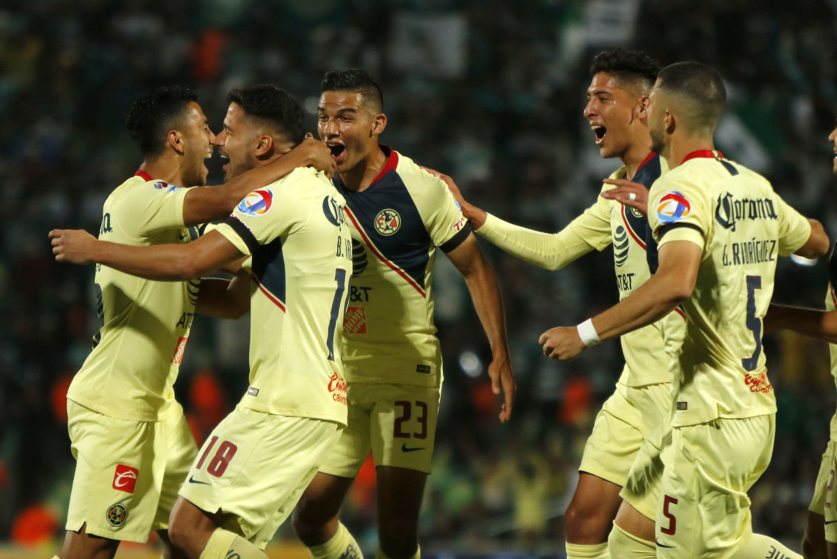 santos-laguna-v-club-america-torneo-apertura-2018-liga-mx-5c3087678b09077ff1000001.jpg