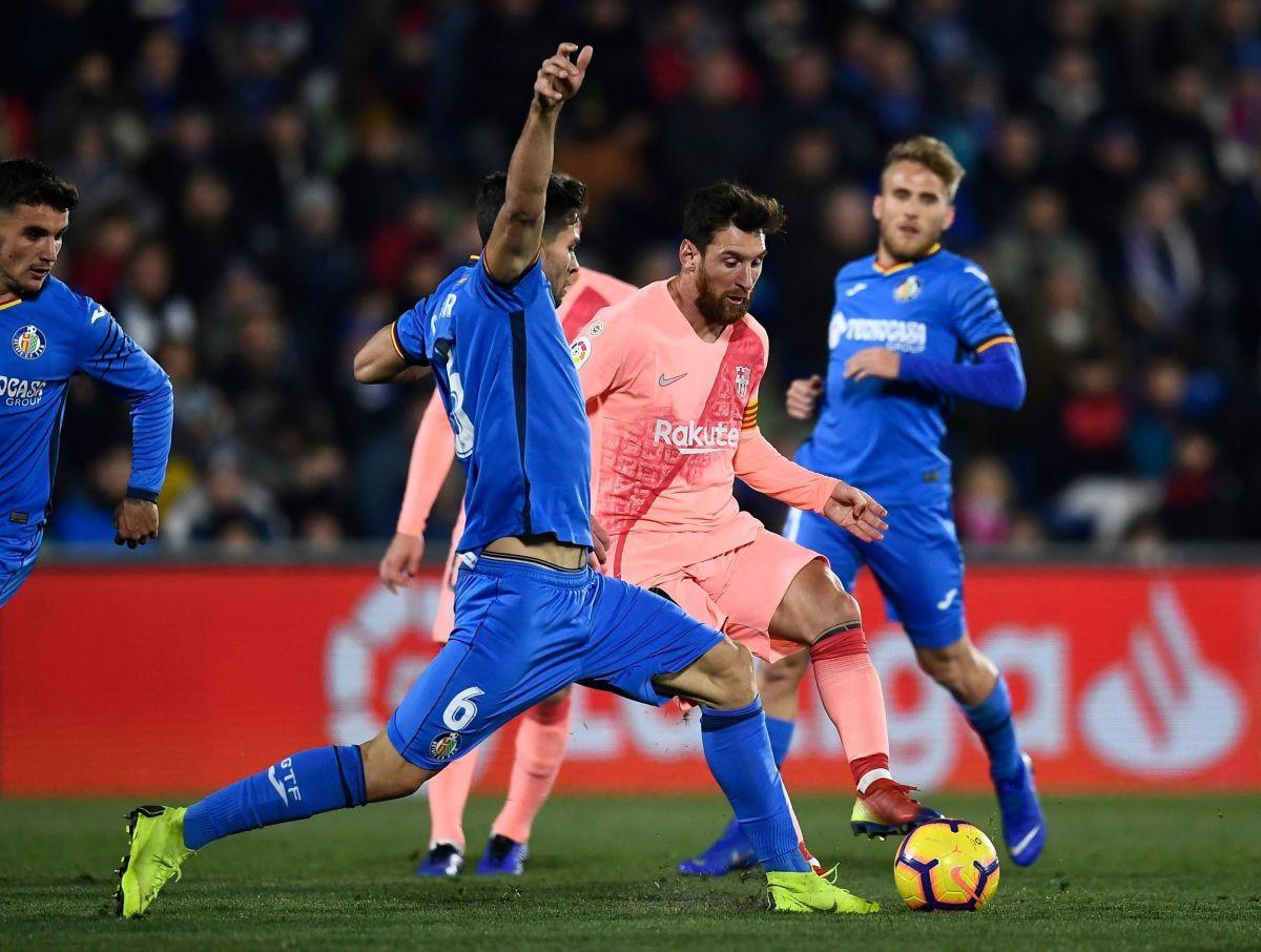 fbl-esp-liga-getafe-barcelona-5c327c1565857fa5ef000002.jpg