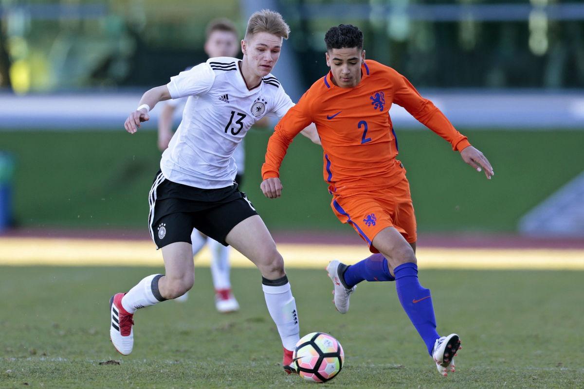 u16-netherlands-v-u16-germany-uefa-development-tournament-5c30aff2e2af725cc6000001.jpg