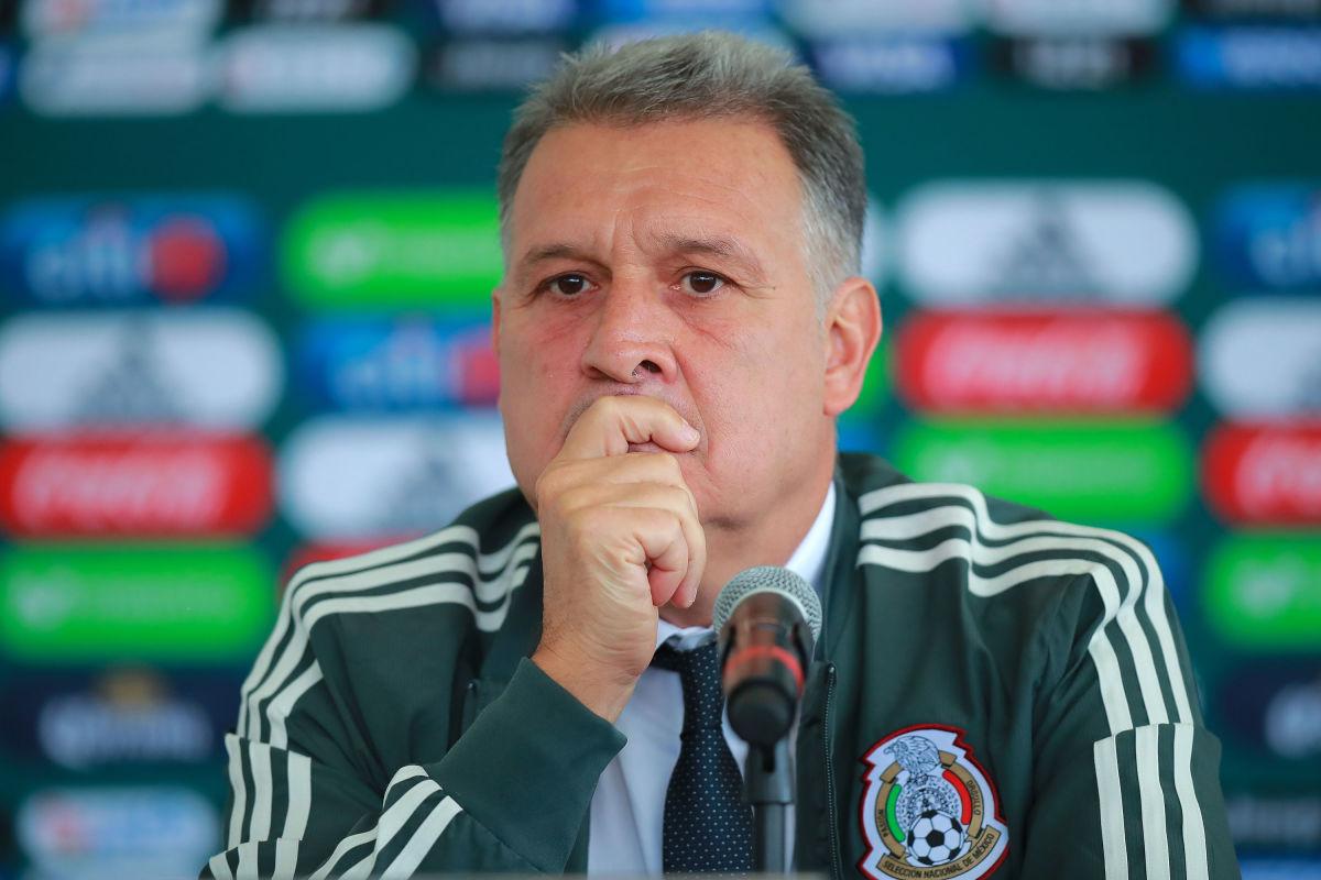 mexico-national-team-unveils-new-coach-gerardo-martino-5c347dd2653c7b88db000001.jpg