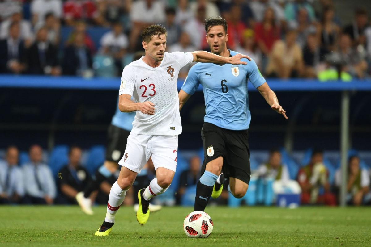 uruguay-v-portugal-round-of-16-2018-fifa-world-cup-russia-5c2e2e1247ea64e947000004.jpg